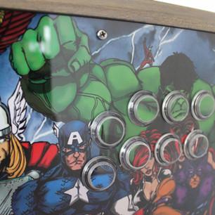 Avengers 05.JPG
