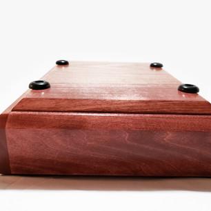 Plain Wooden 09.jpg