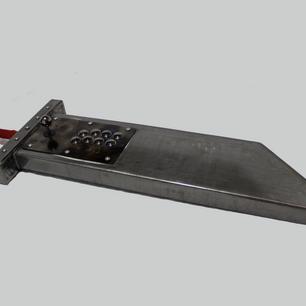 Buster Sword 02.png