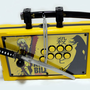 Kill Bill 13.JPG