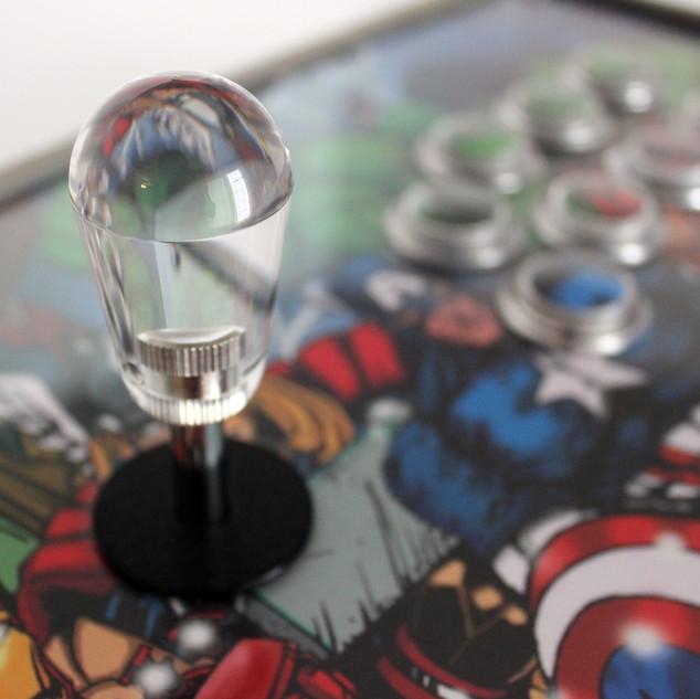 Avengers 10.JPG