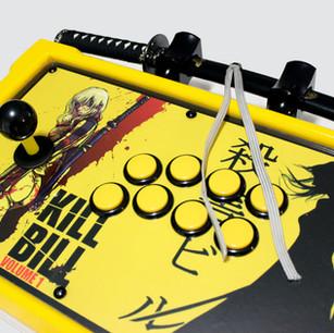 Kill Bill 17.JPG