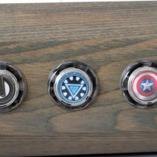 Avengers 11.JPG