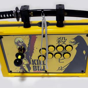 Kill Bill 12.JPG