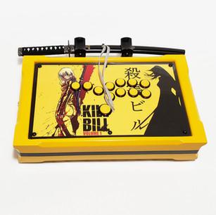 Kill Bill 47.jpg