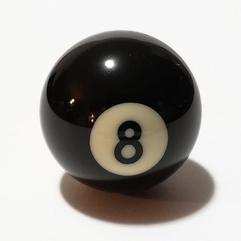 8 Ball Ball Top