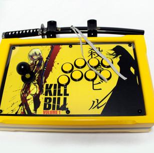 Kill Bill 09.JPG