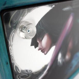Darkstalkers 07.JPG