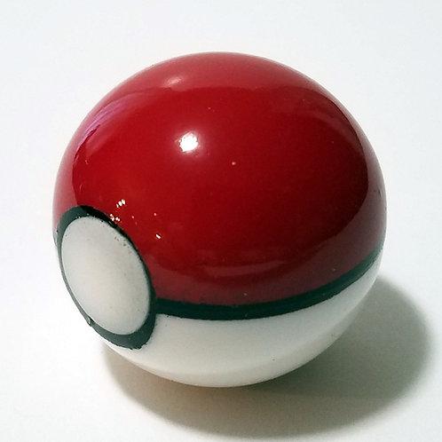 Poke Ball Top