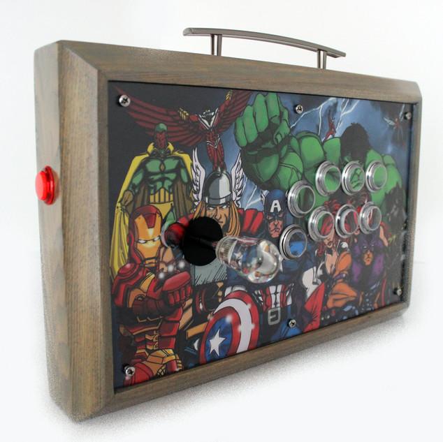 Avengers 01.JPG