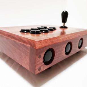 Plain Wooden 02.jpg