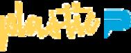 plastic-logo