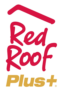 Red Roof.png