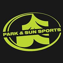 Park &Sun.png