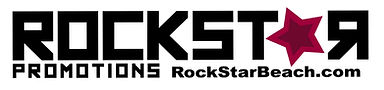 Rockstar Promotions