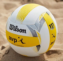 Wilson Avp Offical Volleyball_edited.jpg