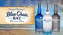 kenny-chesney-rum-st-john.jpg