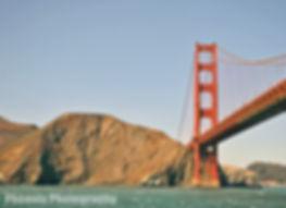 bridge00-studioweb1.jpg