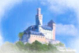 germanycastle2-1-Editchalk-studioweb.jpg