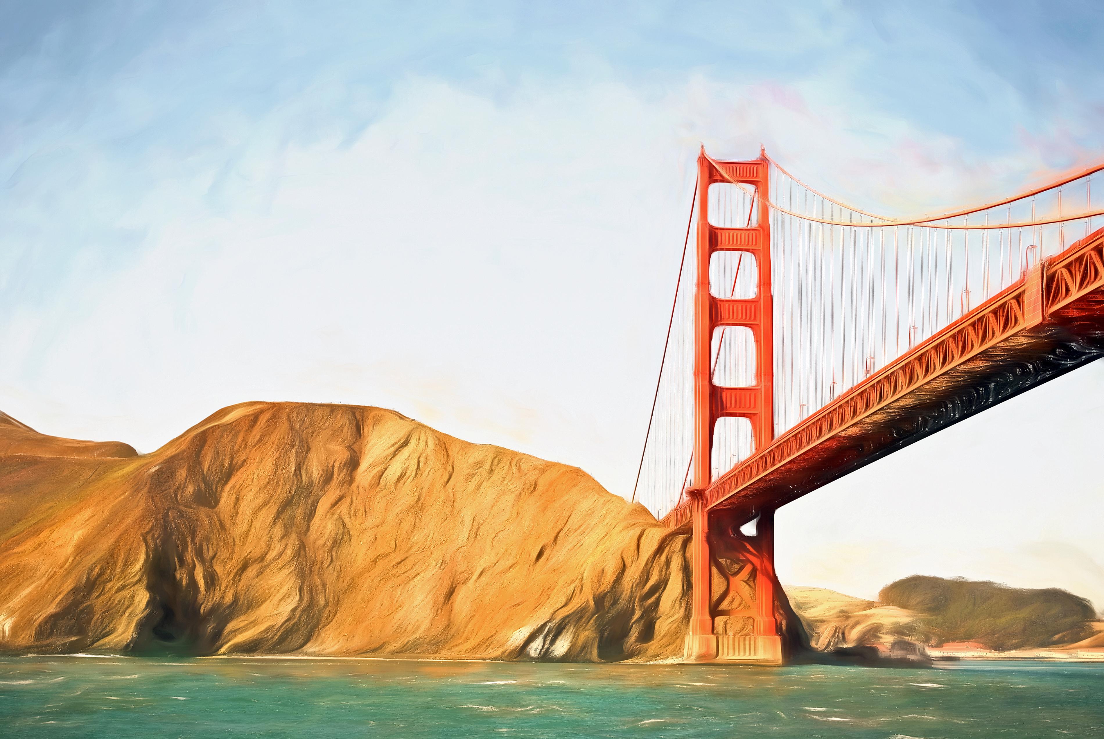 bridge0-Edit2