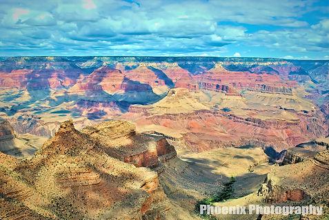 canyon2-1-Edit-web.jpg