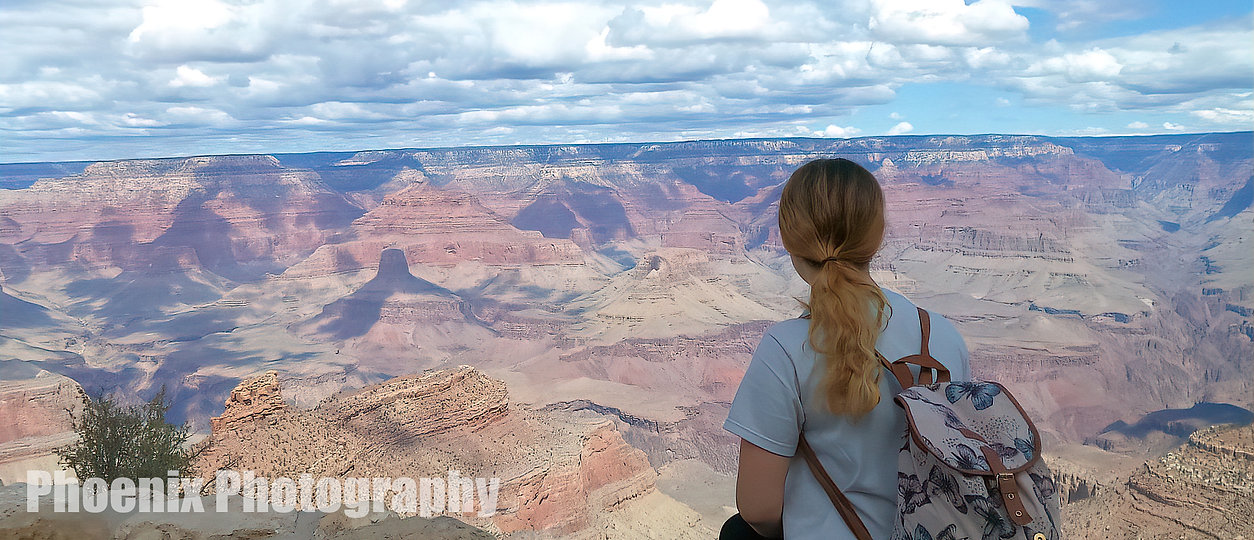 grand canyon-studioed.jpg