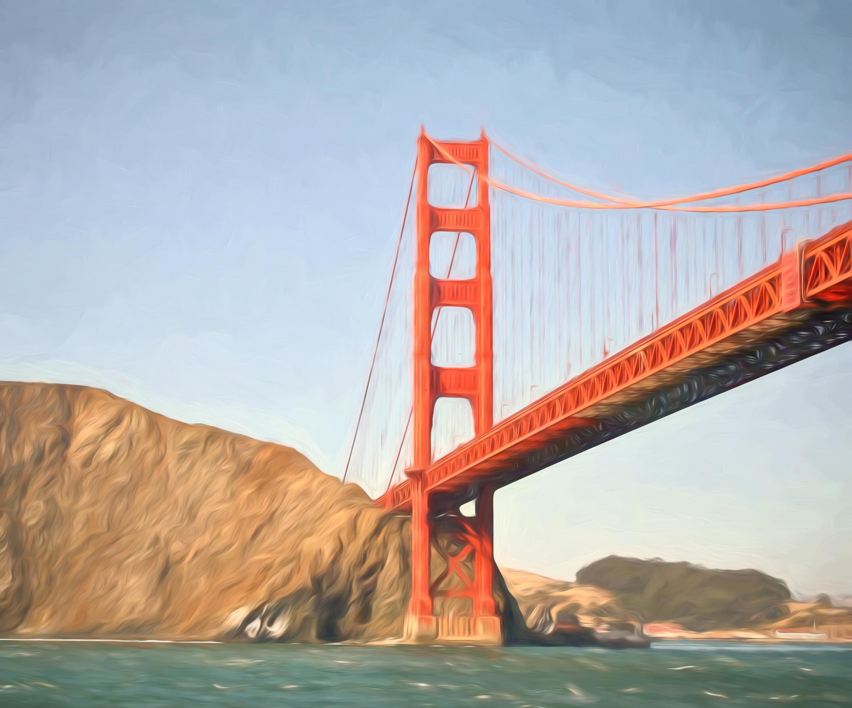 bridge1-studio