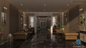 Entrance-Lobby-Cam_2.jpg