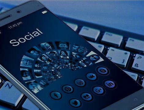 Austen-C%252526C-Social-media_edited_edited_edited.jpg