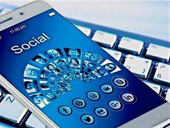 Austen-C%252526C-Social-media_edited_edi