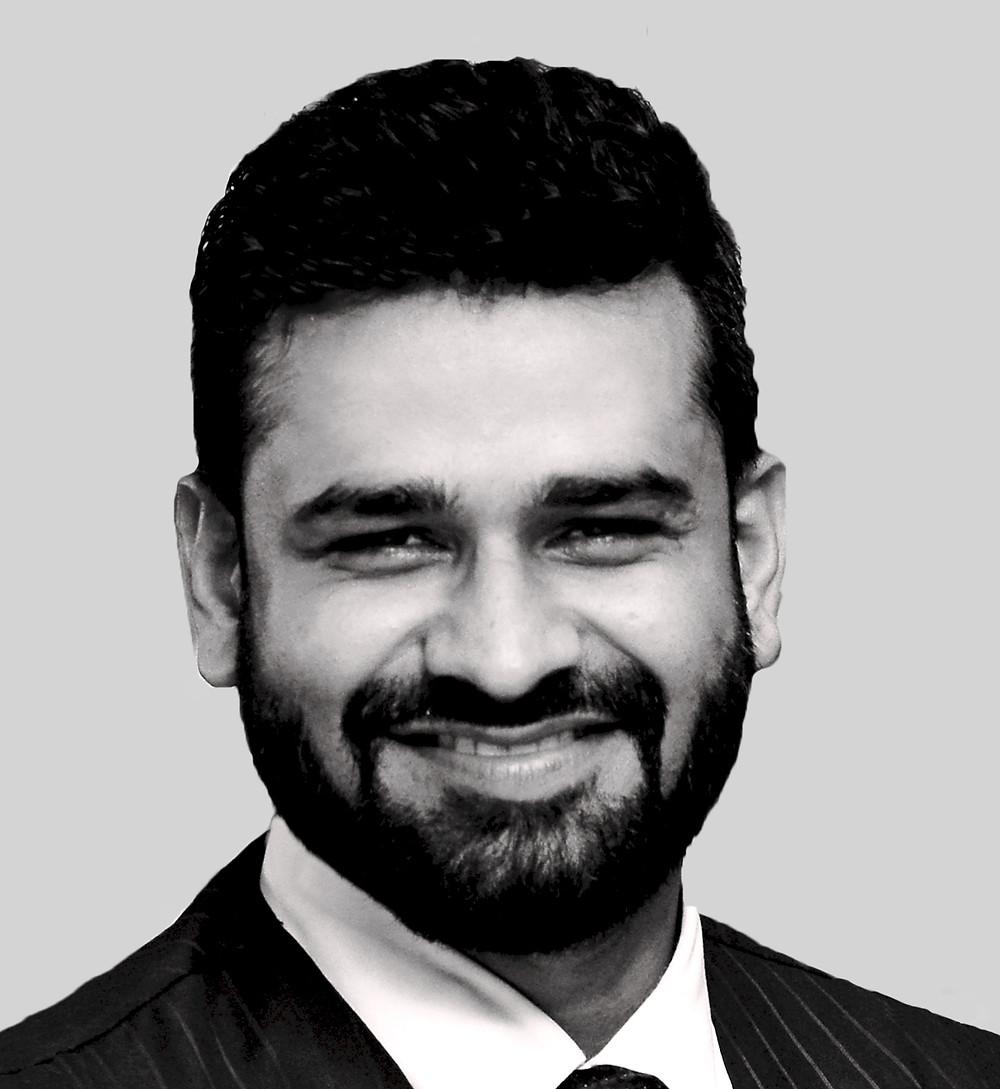 Gaurav-Gupta-Marketing-Consultant-Austen-C&C