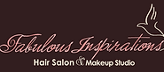 Fabulous Inspirations Hair Salon & Makeup Studio