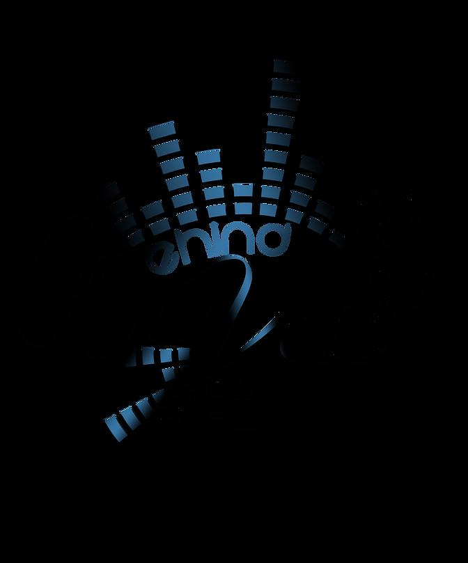 BTVRadio_Logo2021_radio_edited.png