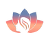 LARLR2021_LogoGraphic.png