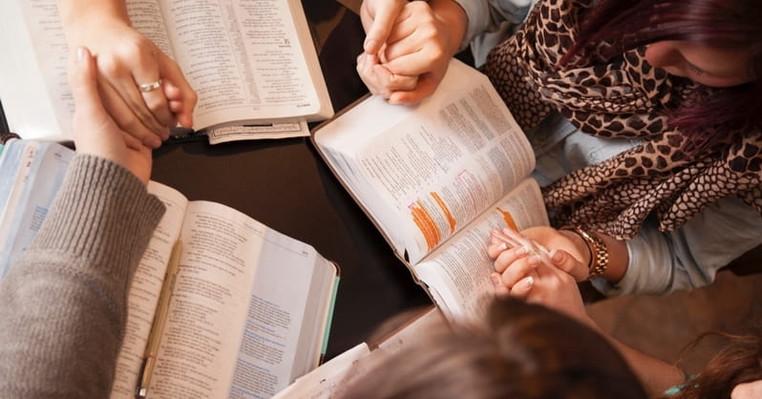 12793-hands-pray-bible-study-group-women