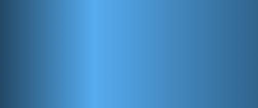 AdobeColorGradient gradient_AdobeColor-B
