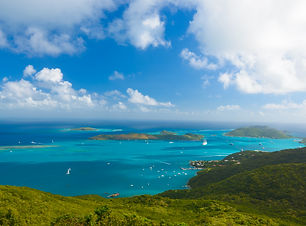 virgin-gorda-british-virgin-islands-4XUH