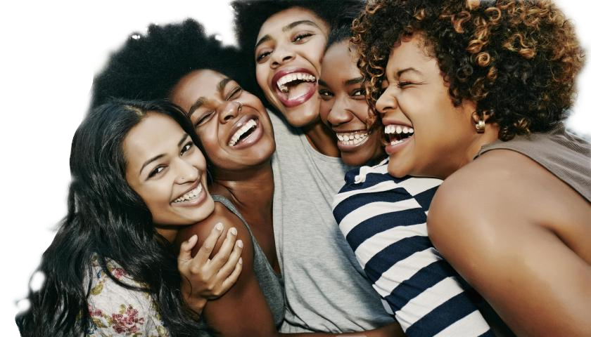 group-of-happy-black-women_edited.png
