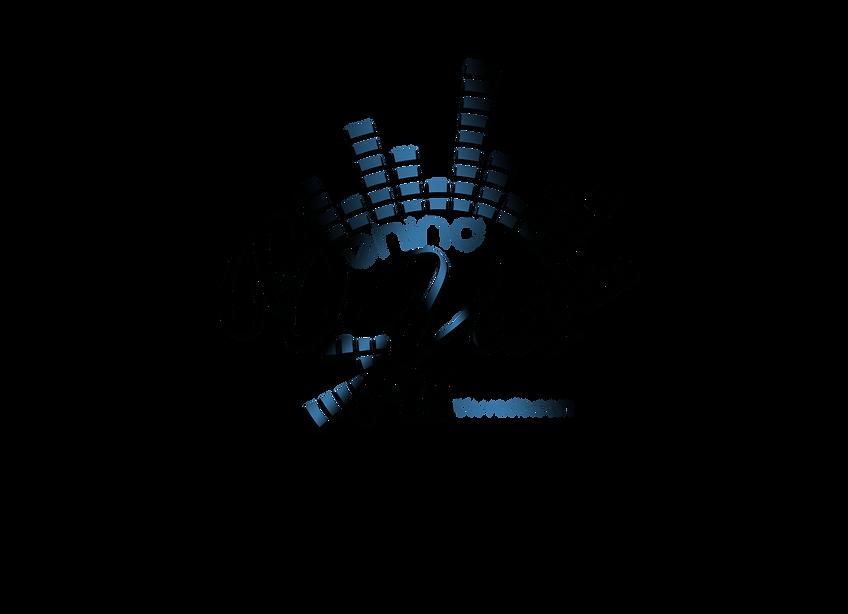 BTVRadio_Logo2021_btvradio.png