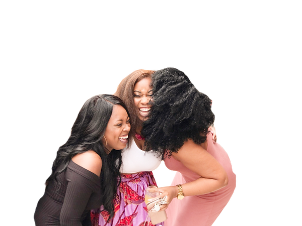 LARLR_Flyer_three-women-laughing_edited_