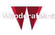 woodcrafters-logo-transparent.png