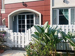 The Woodcrafters - Gate & Timber Fencing Singapore