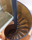 The Woodcrafters - Timber Staircase Singapore