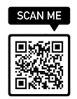 virtual tour QR code new_edited.png