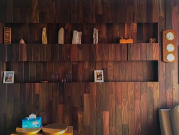 Indian Rosewood  Wall 1.jpg