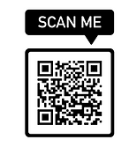 QR code for Virtual Tour.PNG