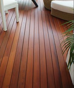 ironwood floor.PNG