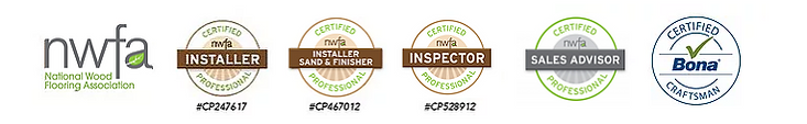 accreditations_002.PNG