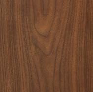 american walnut wood.PNG