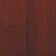 indian rosewood2.PNG